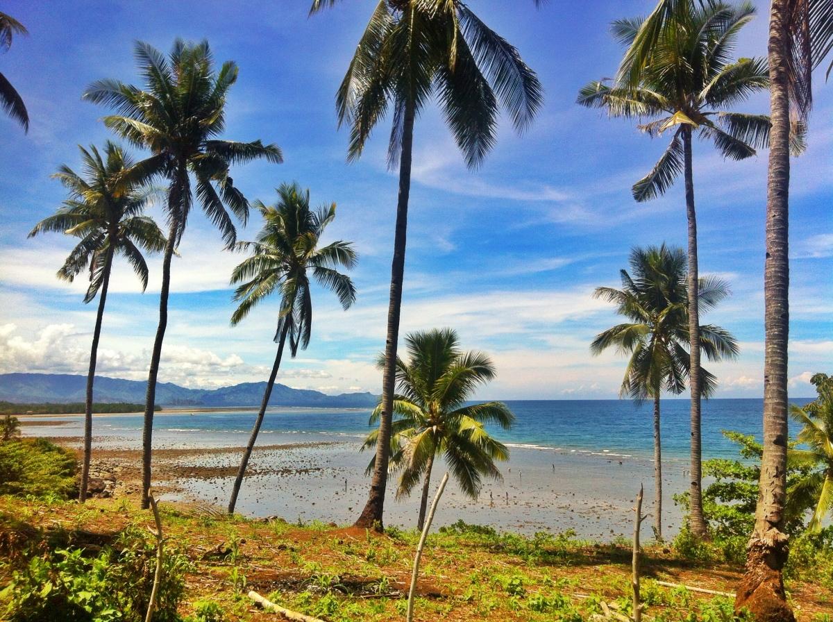 Tukuran, Zamboanga del Sur: Building Memories with the BeachCapital