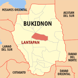 250px-Ph_locator_bukidnon_lantapan.png