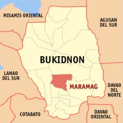 250px-Ph_locator_bukidnon_maramag