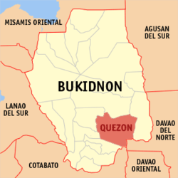 250px-Ph_locator_bukidnon_quezon.png