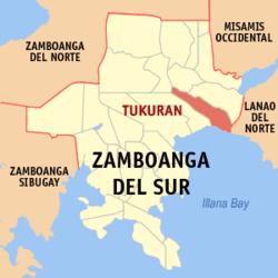 250px-Ph_locator_zamboanga_del_sur_tukuran