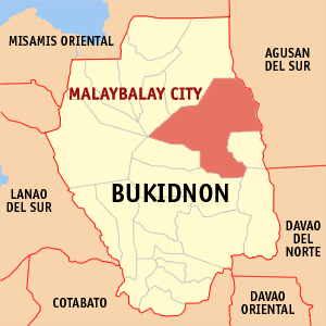 Ph_locator_bukidnon_malaybalay